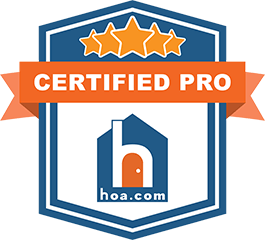 CertifiedProBadge