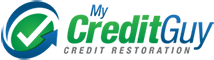 My Credit Guy Restoration