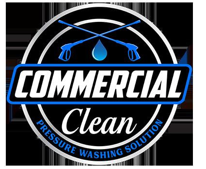 Commercial Clean Austin 1