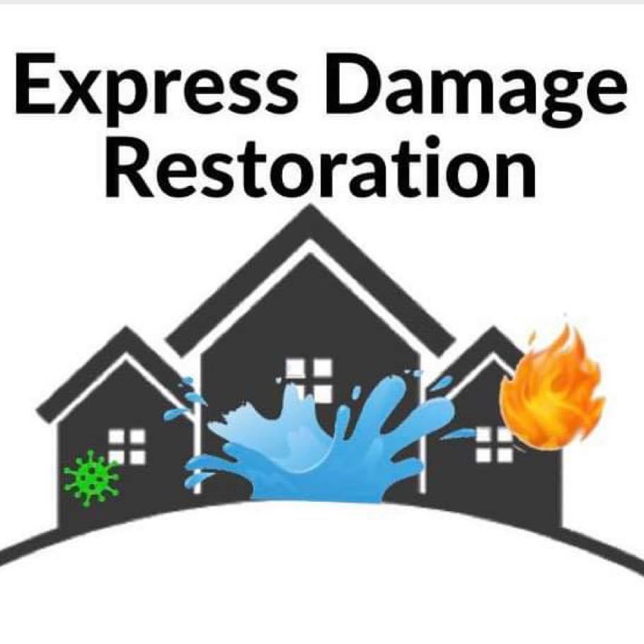 Express Damage Restoration Of Ky 1