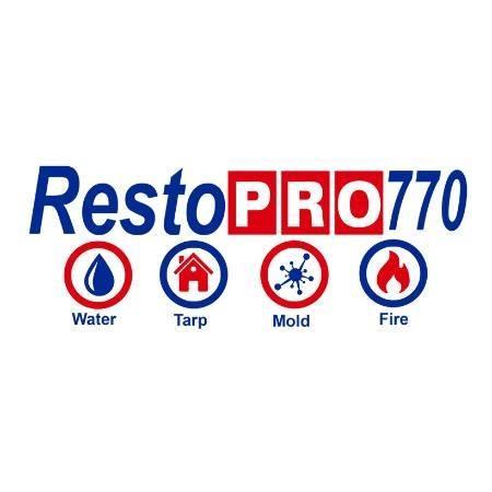 RestoPro770 1