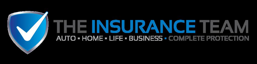 The Insurance Team 1