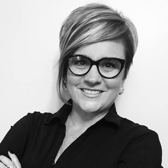 Kelly Sadowski 1