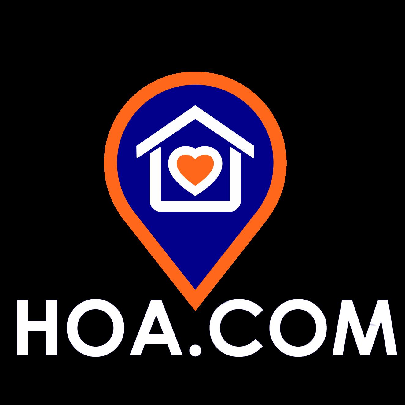 HOA.COM