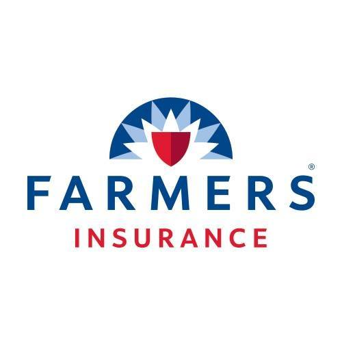 Farmers Insurance 6